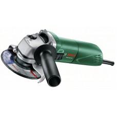 Угловая шлифмашина Bosch PWS 650-125 06034110R0