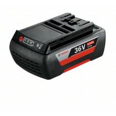 Батарея 36 V, 2 Ah Bosch  F016800474