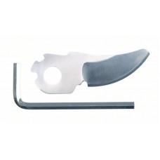 Сменный нож для EasyPrune Bosch  F016800475