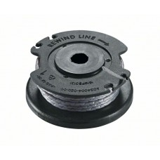 Шпулька для EasyGrassCut Bosch  F016800569