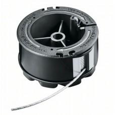Шпулька для UniversalGrassCut Bosch  F016800570