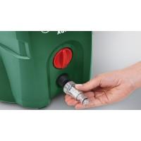 Фильтр для мойки высокого давления Bosch  F016800577