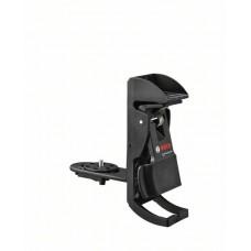 Универсальный держатель Bosch BM3 0601015D00
