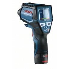 Термодетектор Bosch GIS 1000C (картонная коробка) 0601083300