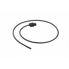 Гибкий волновод для GIC 120/120 C 8,5мм / 1,2м Bosch  1600A009B9