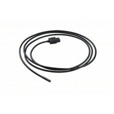 Гибкий волновод для GIC 120/120 C 8,5мм / 3м Bosch  1600A009BA