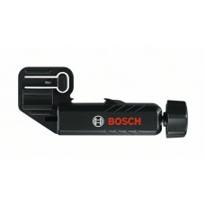 Держатель для приёмников LR6, LR 7 Bosch 1608M00C1L