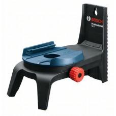 Поворотный держатель для нивелиров GLL 2-10, GCL 2-15, GCL 2-15 G, GCL 2-50 C, GCL 2-50 CG Bosch RM2 0601092700