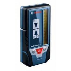 Приемник лазерного излучения для новых нивелиров серии GLL (красный и зеленый лучи) Bosch LR 7 0601069J00