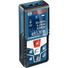 Лазерный дальномер Bosch GLM 500 0601072H00