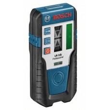 Приемник лазерного излучения для ротационного лазера GRL 300 HVG Bosch LR1G 0601069700