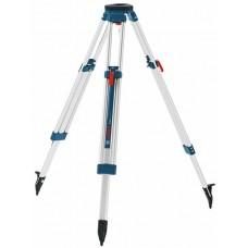 Штатив для оптических нивелиров Bosch BT 160 0601091200