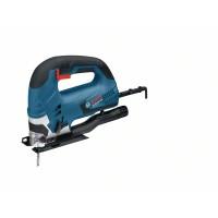 Лобзик Bosch GST 850 BE 060158F123