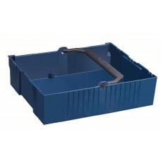 Ящик для инструмента Bosch 1600A003RA
