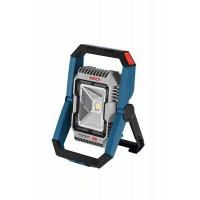 Аккумуляторный фонарь 18 В Bosch GLI 18V-1900 0601446400