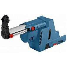 Аккумуляторное устройство пылеудаления 18 В Bosch GDE 18V-16 1600A0051M