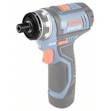 Держатель бит Bosch GFA 12-X 1600A00F5J