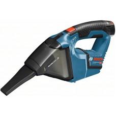 Аккумуляторный пылесос 12 В Bosch GAS 12V 06019E3020