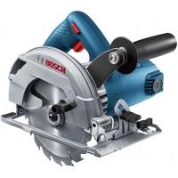 Пила дисковая Bosch GKS 600 06016A9020