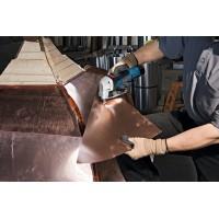 Аккумуляторные ножницы по металлу 12 В Bosch GSC 12V-13 0601926105