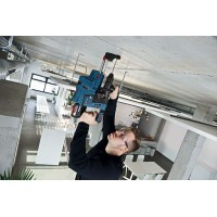 Аккумуляторный перфоратор 18 В Bosch GBH 18V-26 0611909000