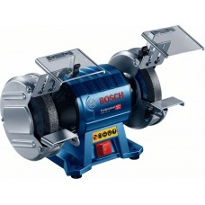 Точило Bosch GBG 35-15 060127A300