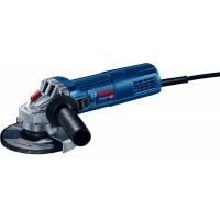 Угловая шлифмашина Bosch GWS 9-125 S 0601396122