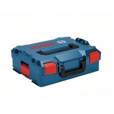 Кейс L-BOXX 136 Bosch  1600A012G0