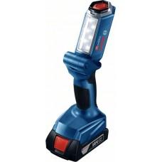 Аккумуляторный фонарь 18 В Bosch GLI 18V-300 06014A1100