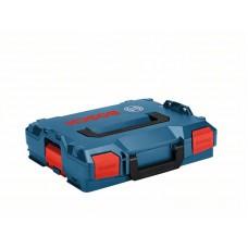 Кейс L-BOXX 102 Bosch  1600A012FZ
