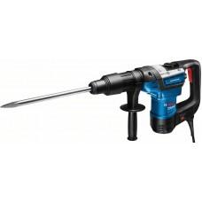 Перфоратор SDS-max Bosch GBH 5-40 D 0611269020