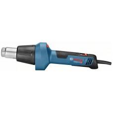 Технический фен Bosch GHG 20-60 06012A6400