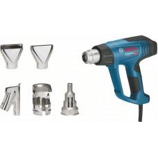 Технический фен Bosch GHG 23-66 06012A6301