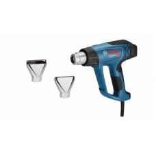 Технический фен Bosch GHG 20-63 06012A6201