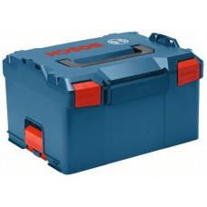 L-BOXX 238 Bosch  1600A012G2
