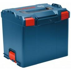 Кейс L-BOXX 374 Bosch  1600A012G3