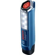 Аккумуляторный фонарь 12 В Bosch GLI 12V-300 06014A1000
