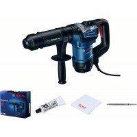Отбойный молоток Bosch GSH 501 0611337020