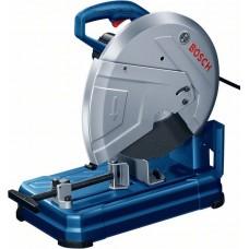 Отрезная машина по металлу Bosch GCO 14-24 J 0601B37200