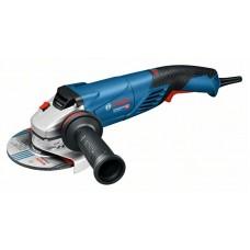 Угловая шлифмашина Bosch GWS 18-125 SL 06017A3200
