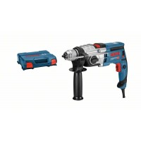 Дрель ударная Bosch GSB 20-2 060117B400