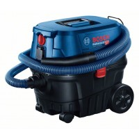 Пылесос Bosch GAS 12-25 PL 060197C100