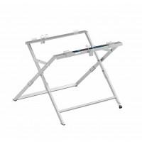 Стол для GTS 635-216 Bosch GTA 560 0601B22700