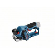 Аккумуляторный рубанк 12 В Bosch GHO 12V-20 06015A7000
