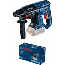 Аккумуляторный перфоратор Bosch GBH 180-LI 0611911120