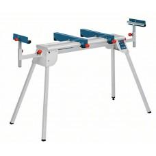 Стол для торцовочных пил Bosch GTA 2600 0601B12300