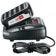 Набор: аккумулятор PBA 18 2.5 Ач+ з/у AL1830 Bosch 1600A00K1P