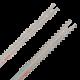 Пильные полотна для универсальных тандем-ножовок Bosch