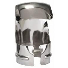 Рефлекторное сопло 32 мм, 33 мм Bosch 1609390453
