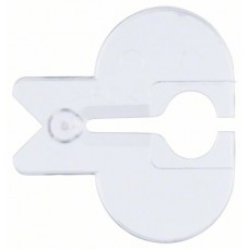 Защита от сколов Bosch 2607010079